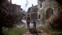 A Plague Tale Innocence Xbox One Game - Gamereload
